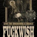 FUCKWISH 29 OCTUBRE