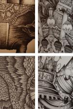 Nuevos prints / Newprints