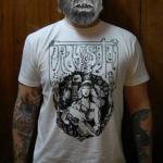 Pray for SatanT-Shirts!!