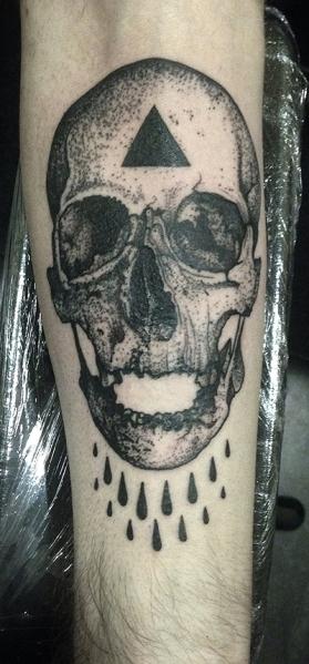 skullfb