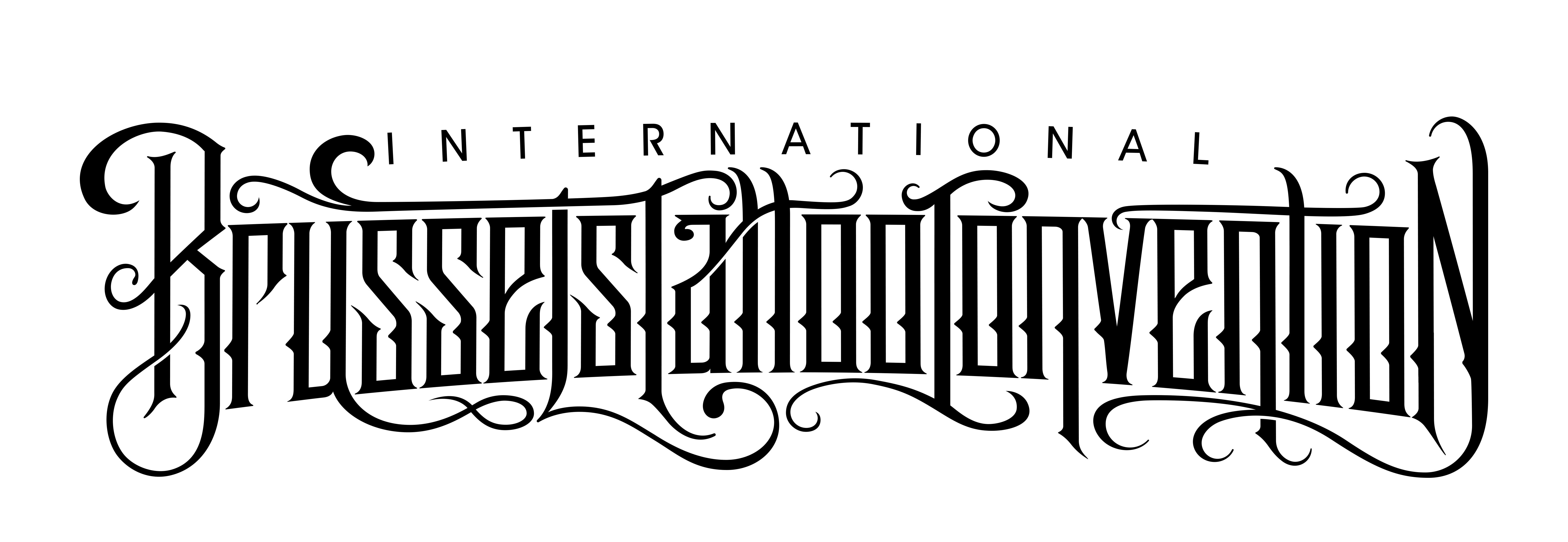 logo black copia