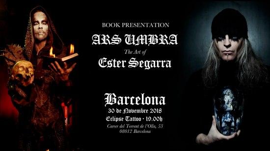 barcelona-event.jpg